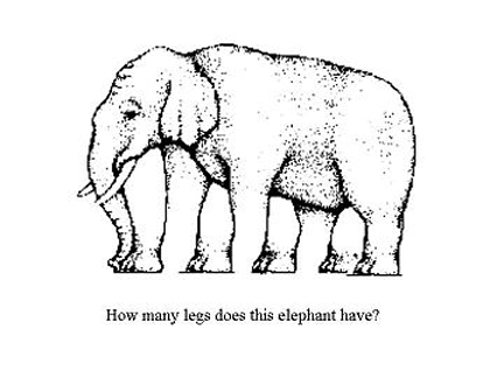 illusion_elephant2.jpg